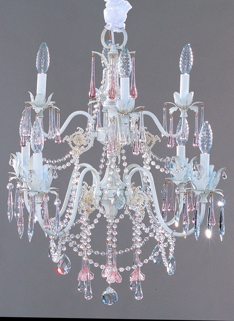 Cheap chandeliers small black chandelier shopping pinterest cheap chandeliers small black chandelier aloadofball Choice Image