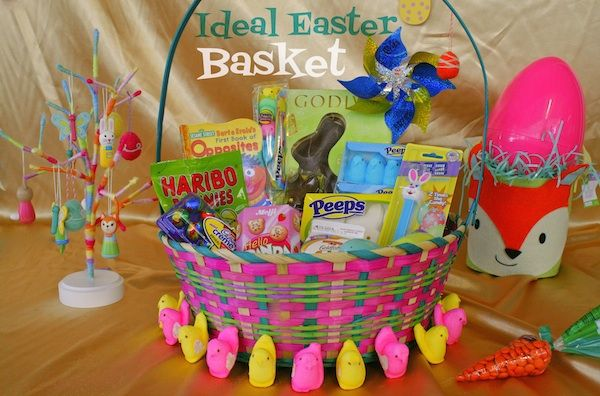 Howtobuildtheultimateeasterbasket presleys pantry easter howtobuildtheultimateeasterbasket presleys pantry negle Image collections