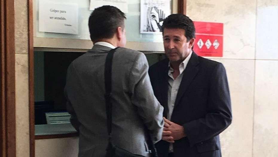Un nuevo capítulo se abre en la causa de la Ruta del DineroK: 27 nuevas indagatorias comenzaron ayer que en los próximos días conducirán a los cuatro hijos de Lázaro Báez a estar otra vez frente al juez Sebastián Casanello.   #kirchnerismo #LA ROSADITA