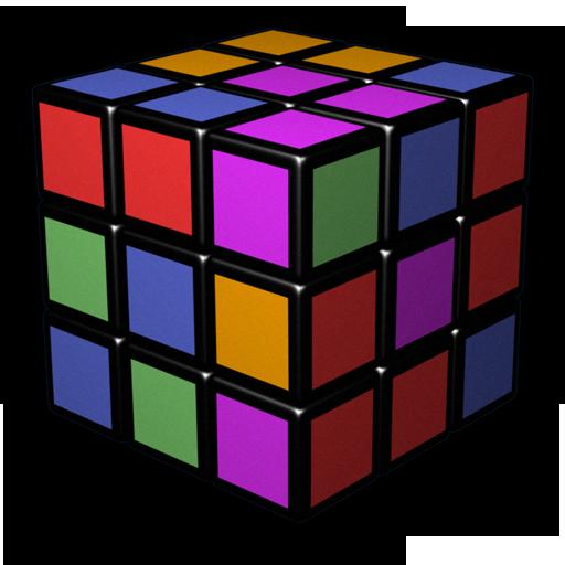 Rubik S Cube 2 Icon Rubika S Cube Icons Softicons Com Rubiks Cube Cube Rubiks Cube Algorithms