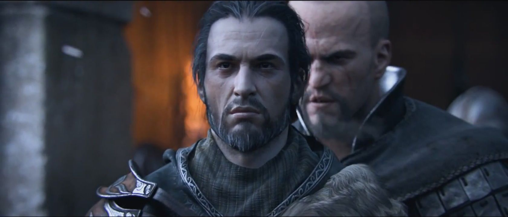 Assassin S Creed Revelations Ezio Auditore This Deadly