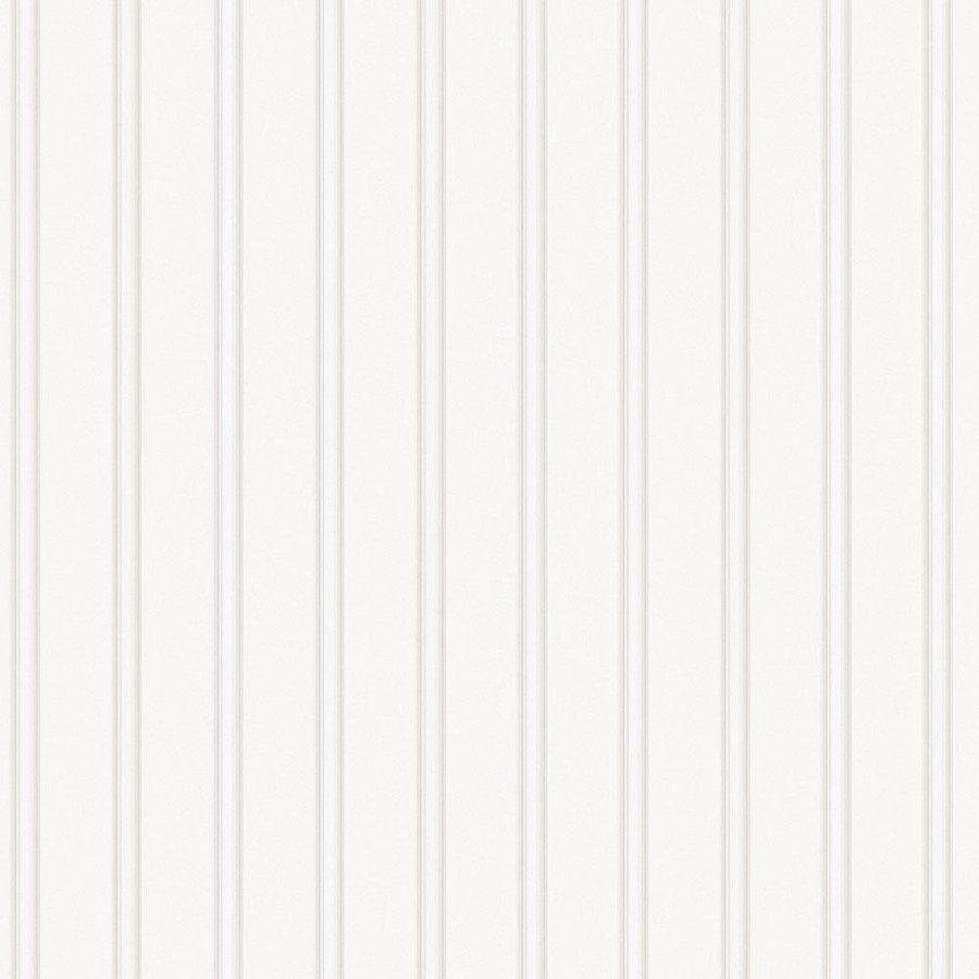Beadboard Wallpaper Lowe's Similar Items At Lowe's