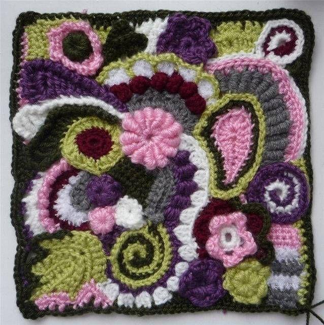 323731-crochet-freedom-piece.jpg (638×640)
