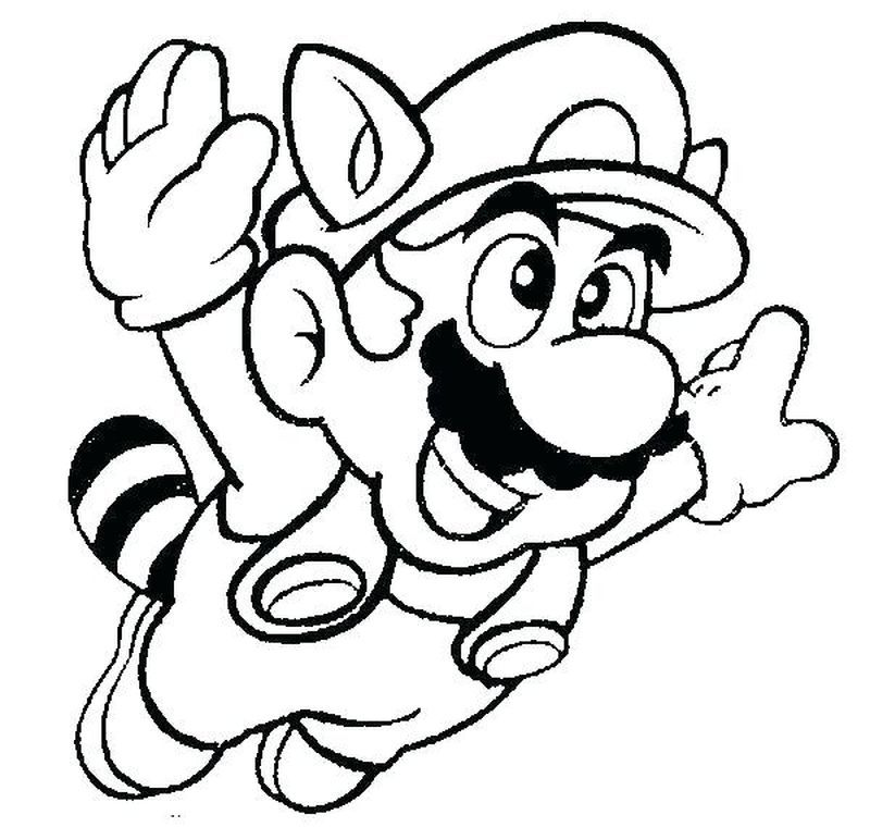 Cute And Complete Super Mario Coloring Pages Free Coloring Sheets Super Mario Coloring Pages Mario Coloring Pages Super Coloring Pages