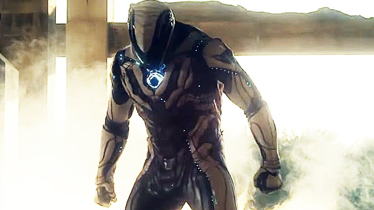 Max Steel Superhero Movies Movie Trailers Hollywood Official Trailer Facebook Youtube Watches Movie Quotes