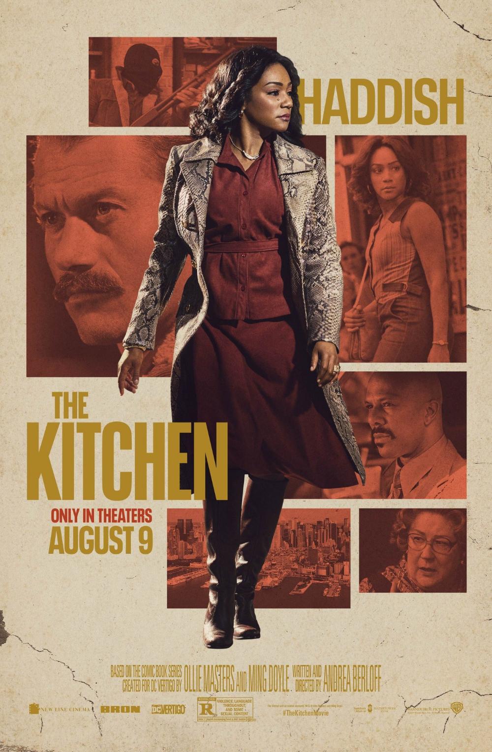 постер фильма адская кухня Full Movies Free Movies Online Full Movies Online Free
