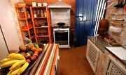 Santa Ajuda - Antes e depois: cozinha de casa de praia | globo.tv