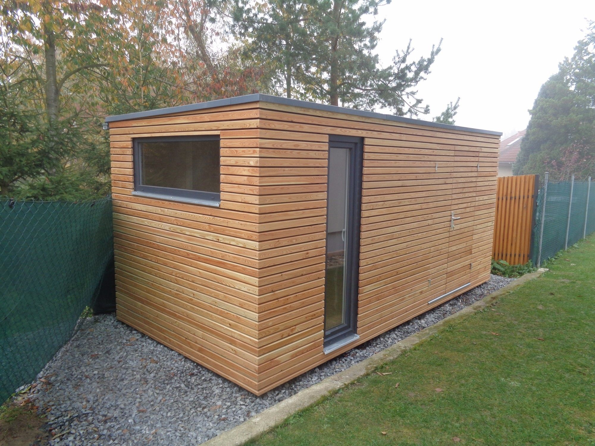 beste gartenzaun 2m hoch design ideen terrasse design ideen. Black Bedroom Furniture Sets. Home Design Ideas