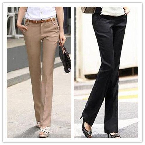 Traje Sastre De Pano Fino Para Dama Buscar Con Google Fashion Outfits Pantsuit