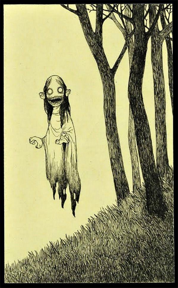Pin En Otros Dibujicos Que Me Gustan