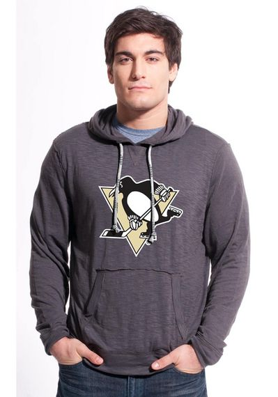 Pittsburgh Penguins Mens Hoodie http://www.rallyhouse.com/shop/pittsburgh-penguins-mens-suede-crest-hooded-sweatshirt--charcoal-20820033?utm_source=pinterest&utm_medium=social&utm_campaign=Pinterest-PittsburghPenguins $64.99