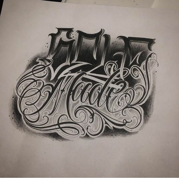 Pin By 1 778-349-9075 On Tattoo's