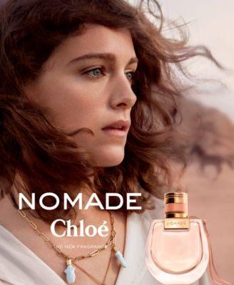 Chloe Nomade Eau De Parfum Spray 25 Oz No Colour In 2019