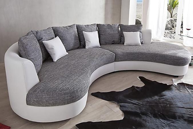 Diese Sofas sind echte Hingucker Wohnen, Haus deko