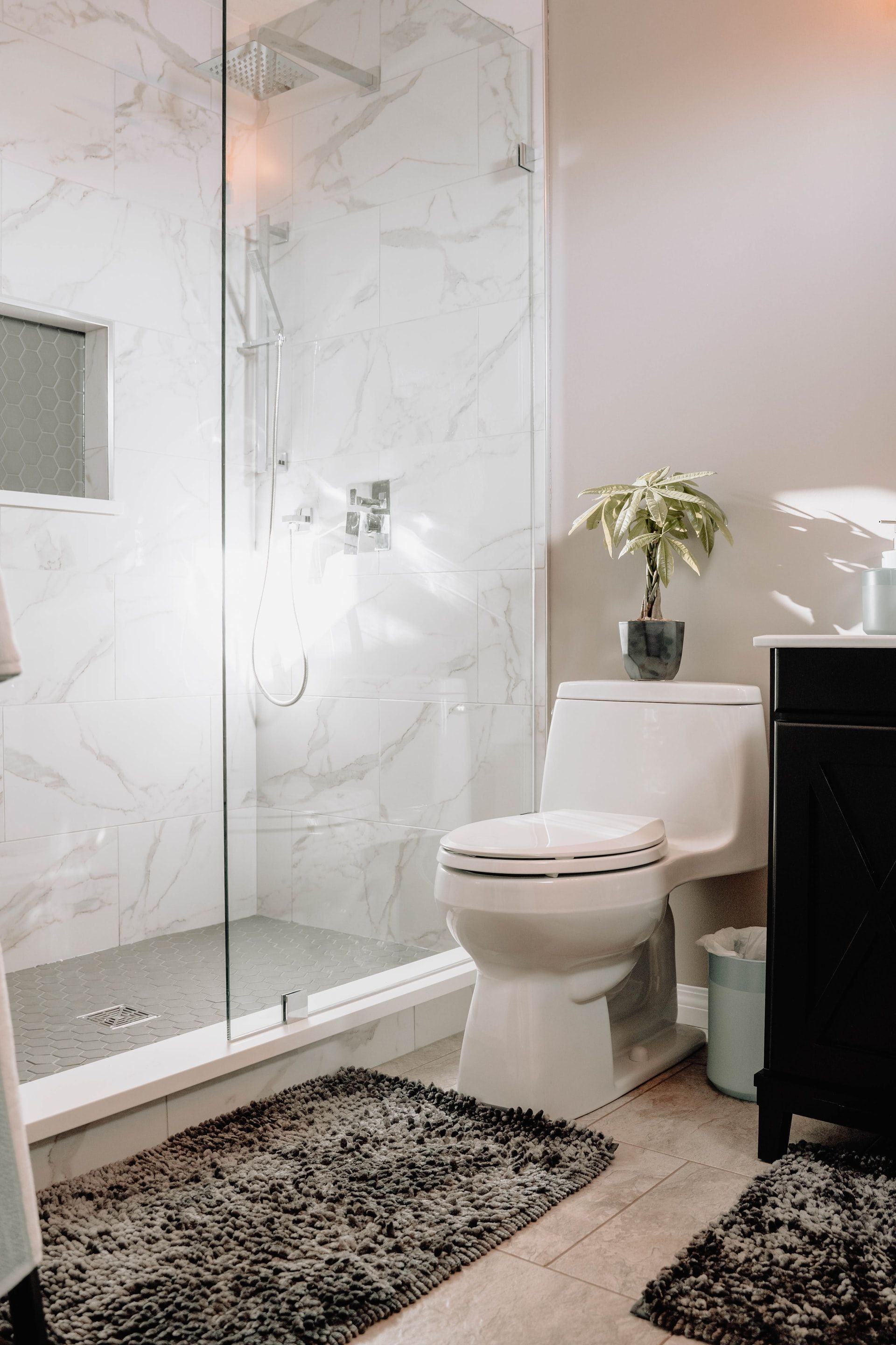 Small Bathroom Layout Ideas From An Architect For Maximum Space Use Small Bathroom Layout Bathroom Layout Bathroom Design