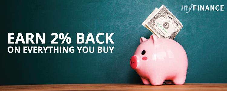 Fidelity Investment Rewards Offers High Cashback Rewards Saving Money Secure Credit Card Credit Card Debt Payoff