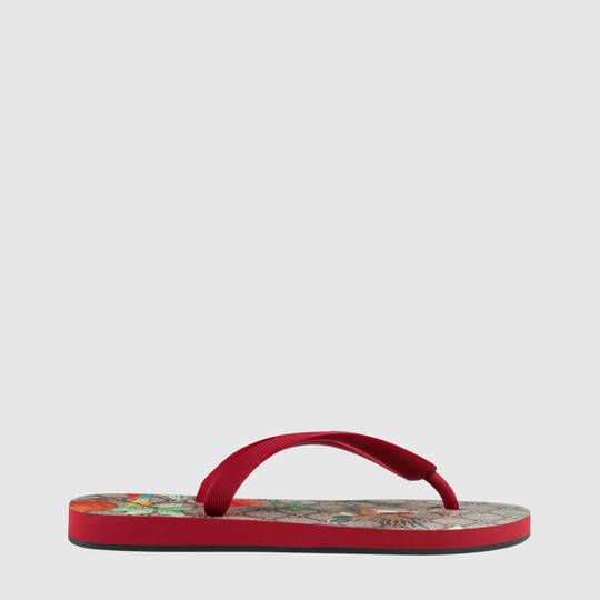 07d811a21b0 Gucci Women s Gucci Tian thong sandal