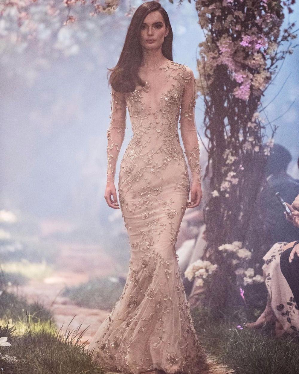 Vistoso Vestidos De Novia Topeka Ks Ornamento - Colección del ...