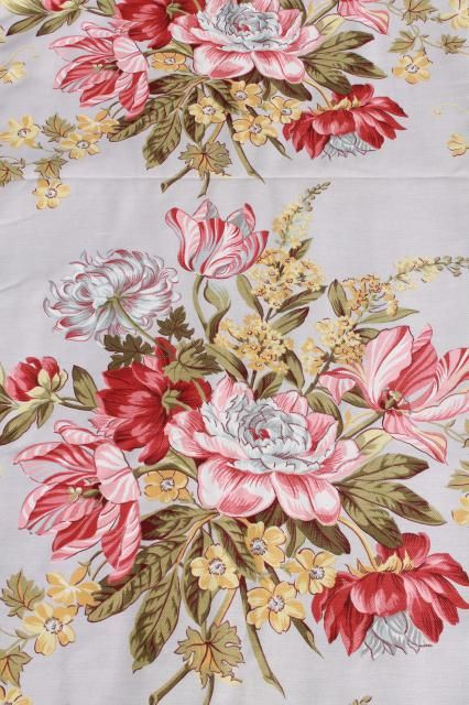 slipcovers cover sofa elastic slipcover seat printing floral stretch and