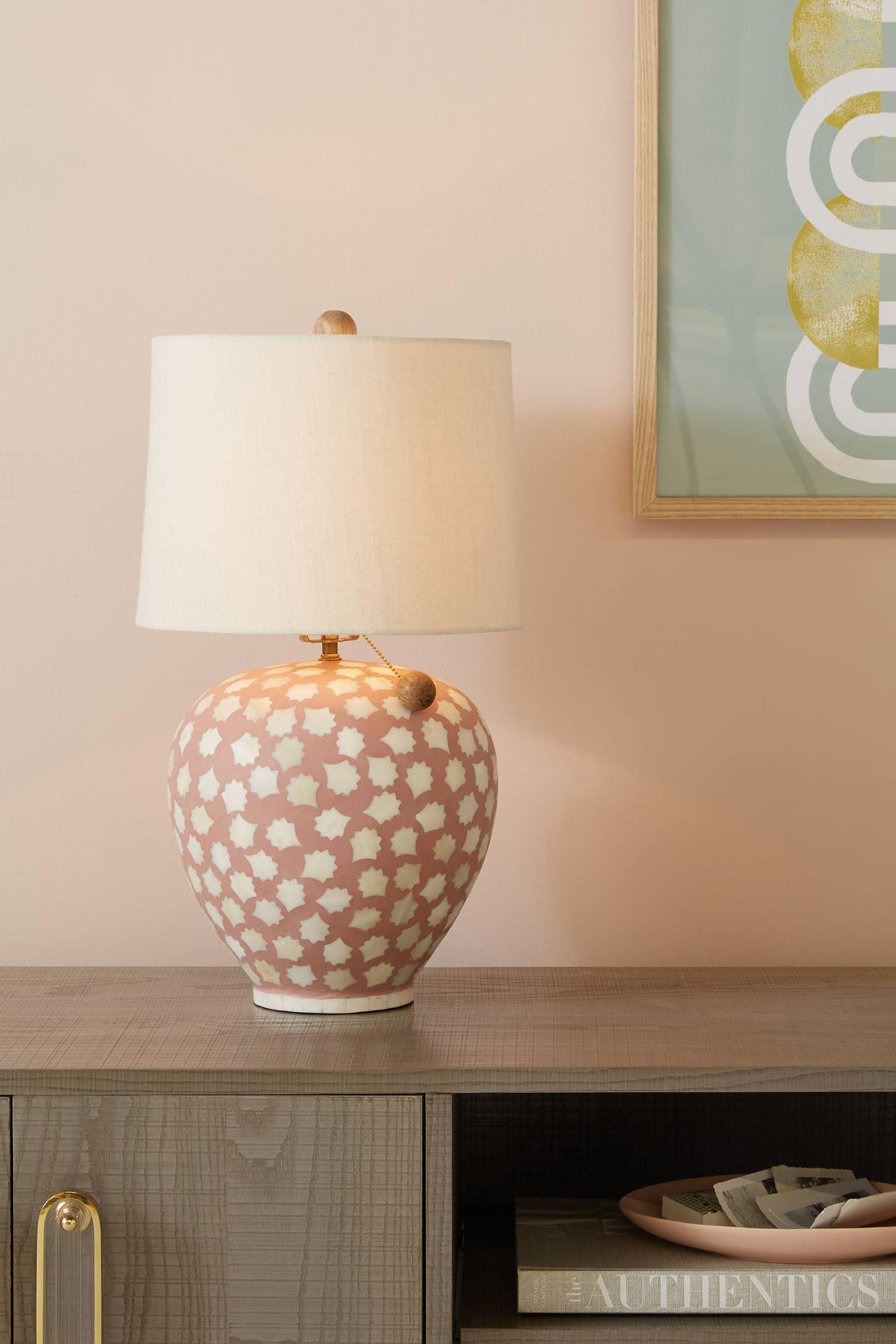 Avignon Table Lamp Base Table Lamp Base Table Lamp Beautiful Lamp