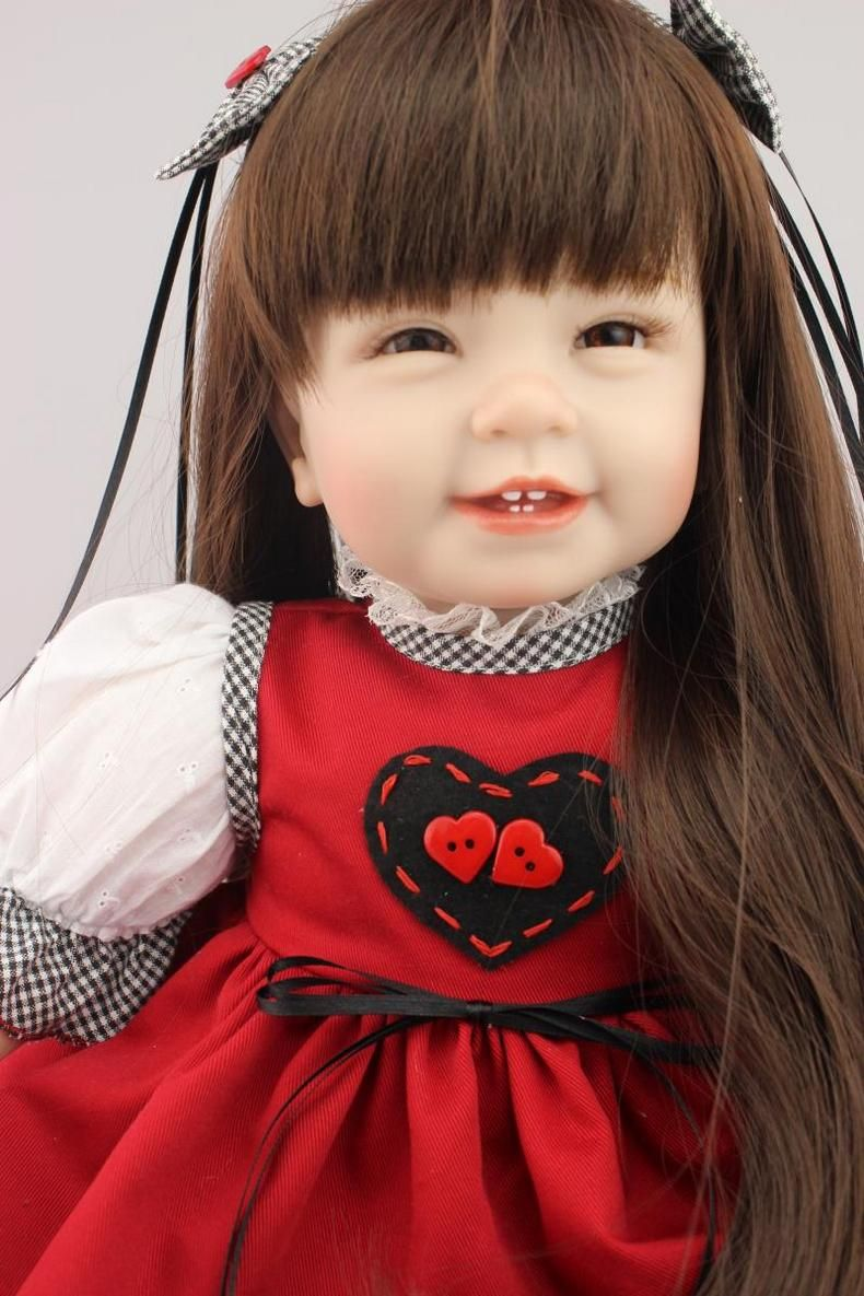pin on little girl hairstyles and haircuts