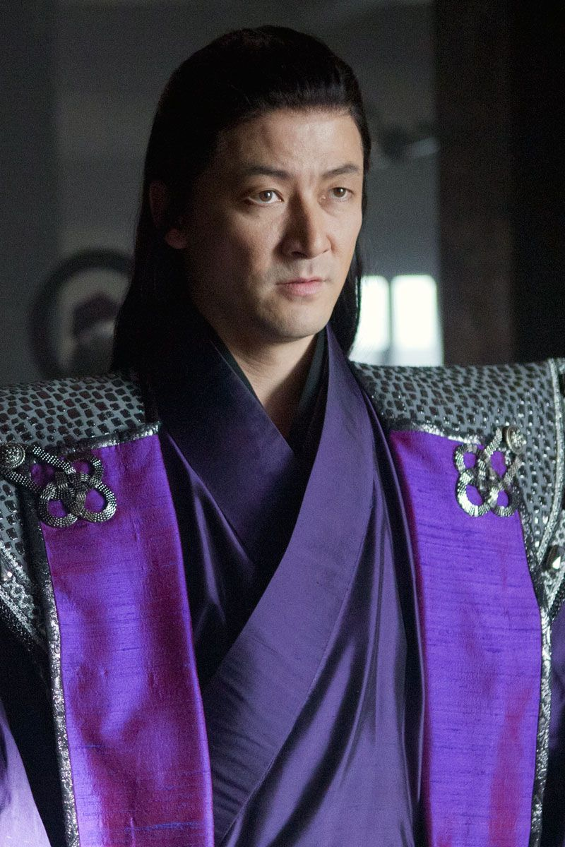 Tadanobu asano's a japanese film actor. Asano Tadanobu | Actors, Marvel comic character, Musician