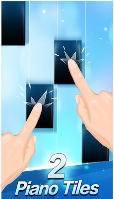 Piano Tiles APK for Android – Mod Apk Free Download For Android