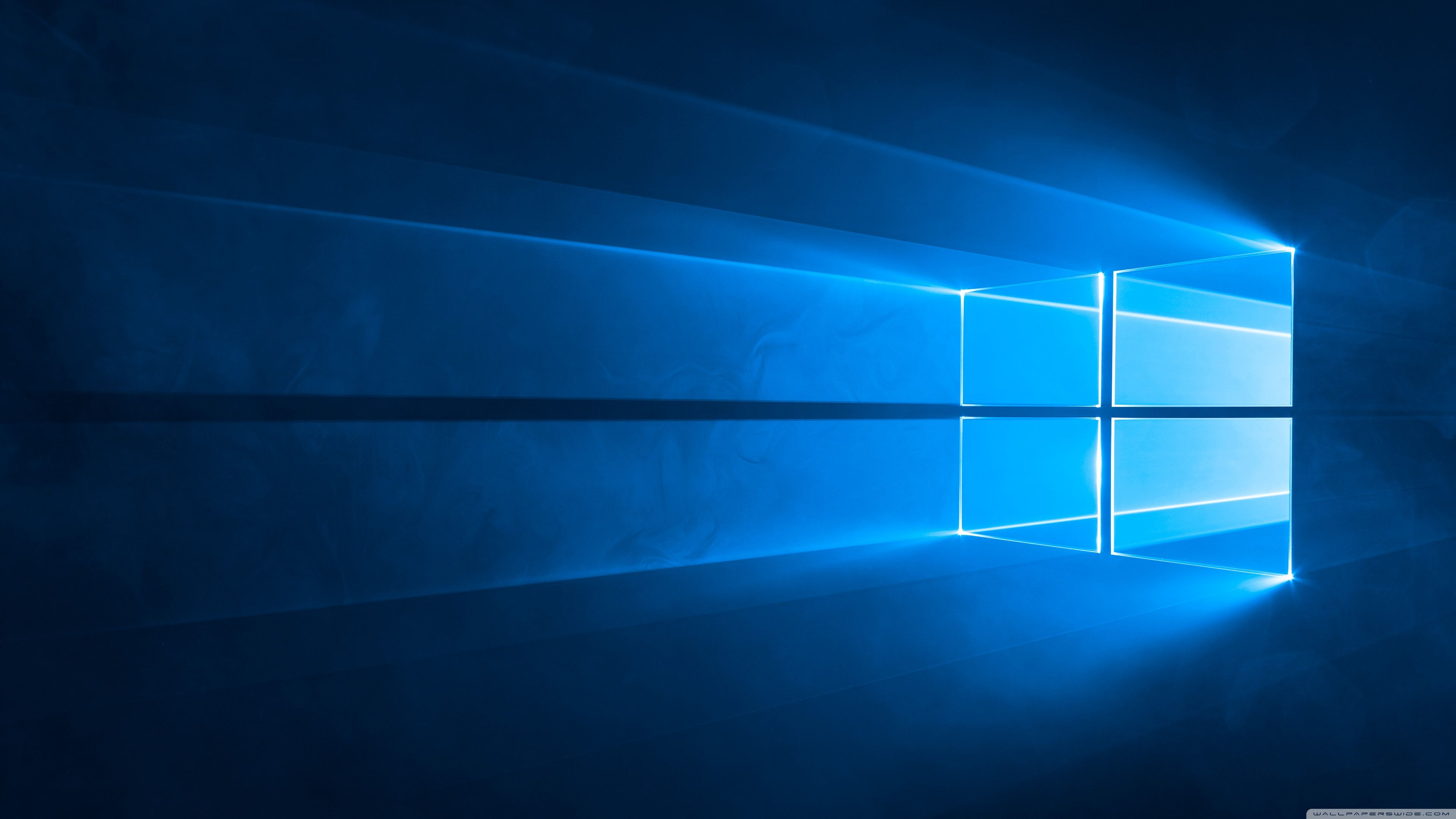Windows 10 Wallpaper High Definition In 2019 Wallpaper