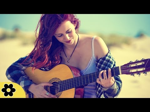6 Hour Relaxing Music Nature Sounds Guitar Instrumental Acoustic Guitar Background Music 2432c Youtube Relaxing Music Guitar Calming Music