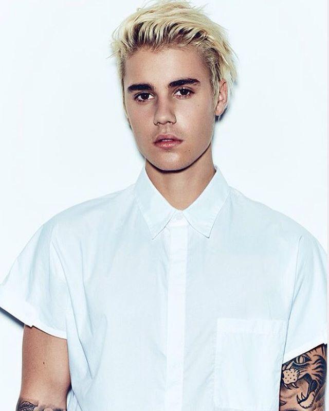 Awesome 50 Trendy Justin Bieber Magical Platinum Blonde Hairstyles Justin Bieber Blonde I Love Justin Bieber Justin Bieber