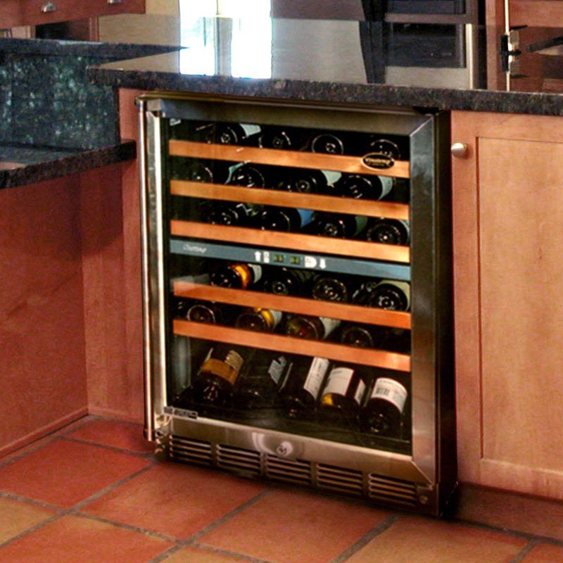 Pin On Fantastic Diy Wine Racks