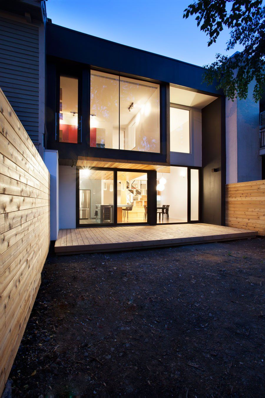 Home design chambord residence by naturehumaine also paco ramirez pacoramrez on pinterest rh