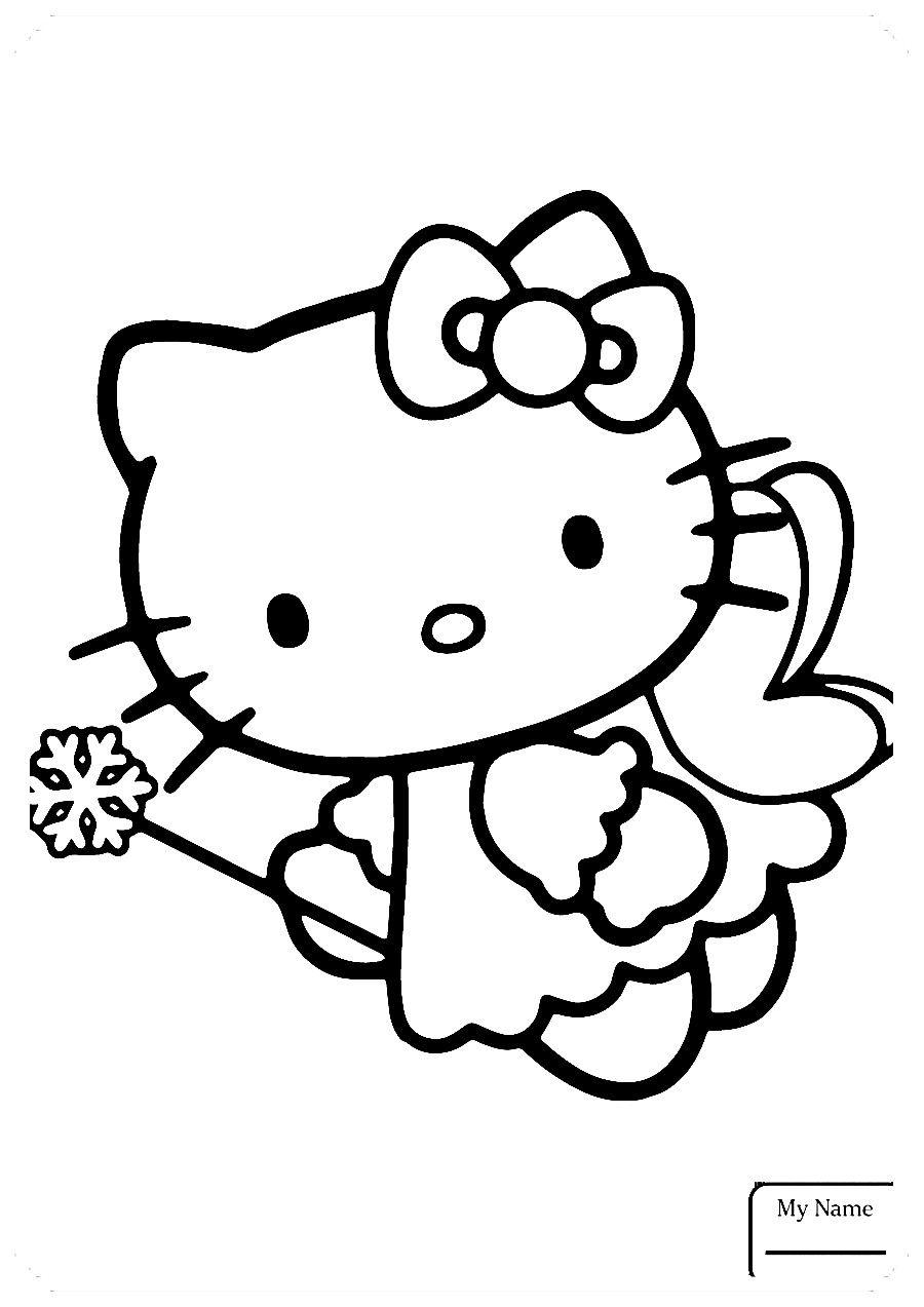 Pin De Marina Duque En Luiza Impressoes Paginas Para Colorear De Hadas Hello Kitty Hello Kitty Imprimible