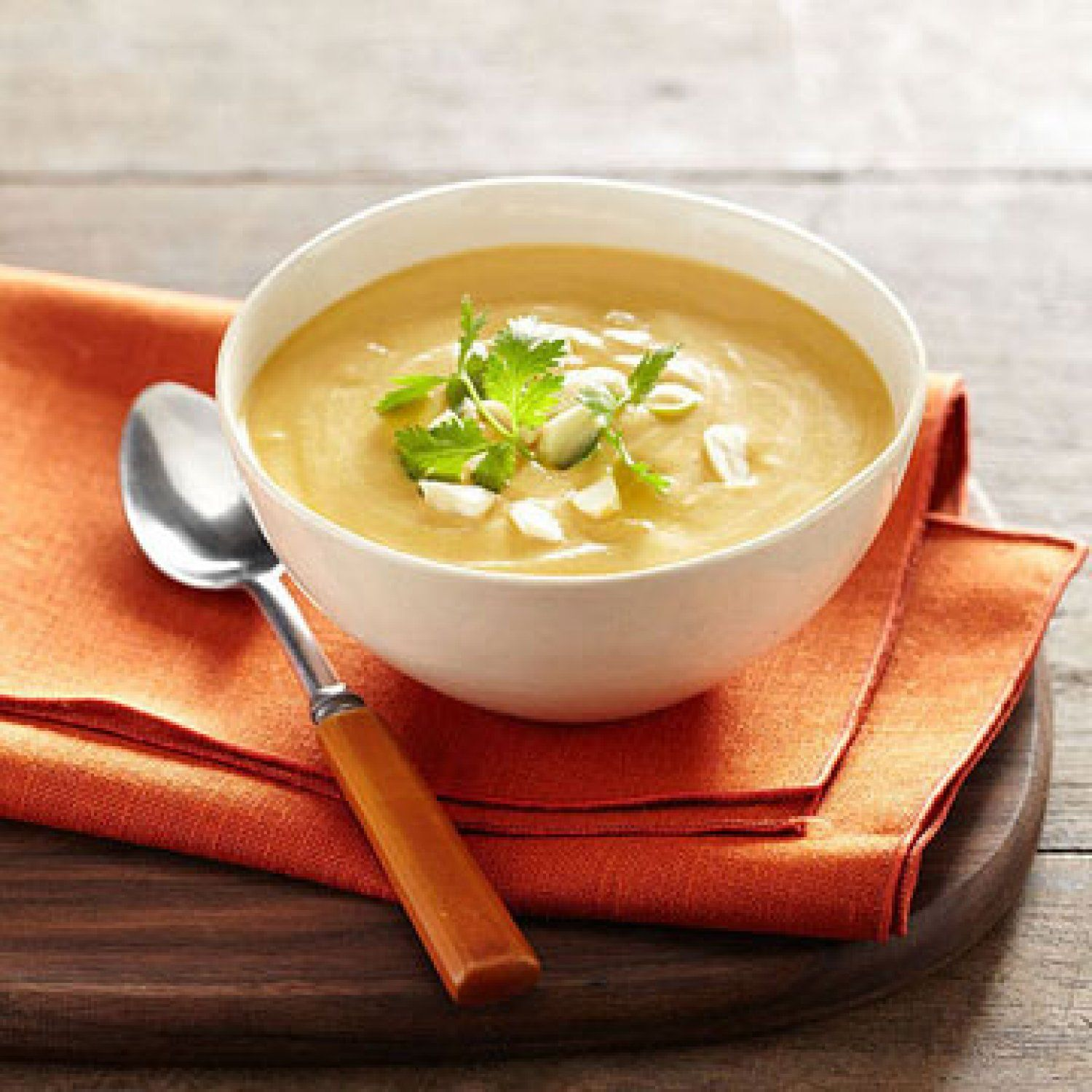 Fall slowcooker recipes food recipes slow cooker soup