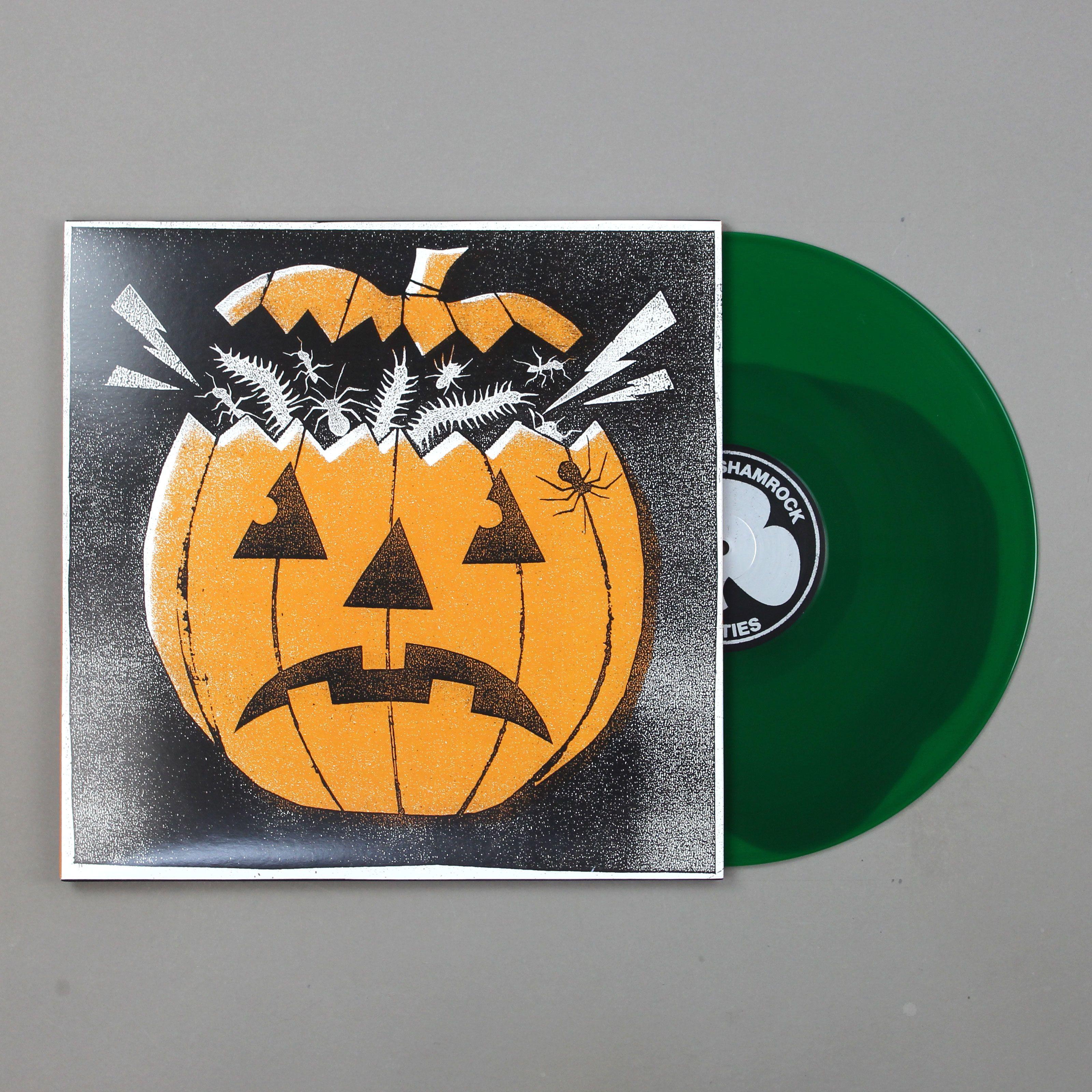 John Carpenter Alan Howarth Ost Halloween Iii Season Of The Witch Halloween Iii John Carpenter
