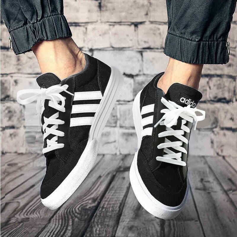 buy online 012b1 7db42 Adidas AW3890  Shoes  Pinterest  Adidas, Sneakers and Adidas