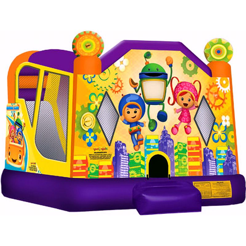 Pin on Online Inflatables For Sale