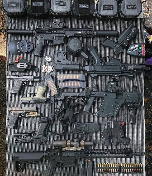 "Farnsworth Firearms -Gun Store on Instagram: ""Range day! What's your favorite gun to shoot?? . . ."