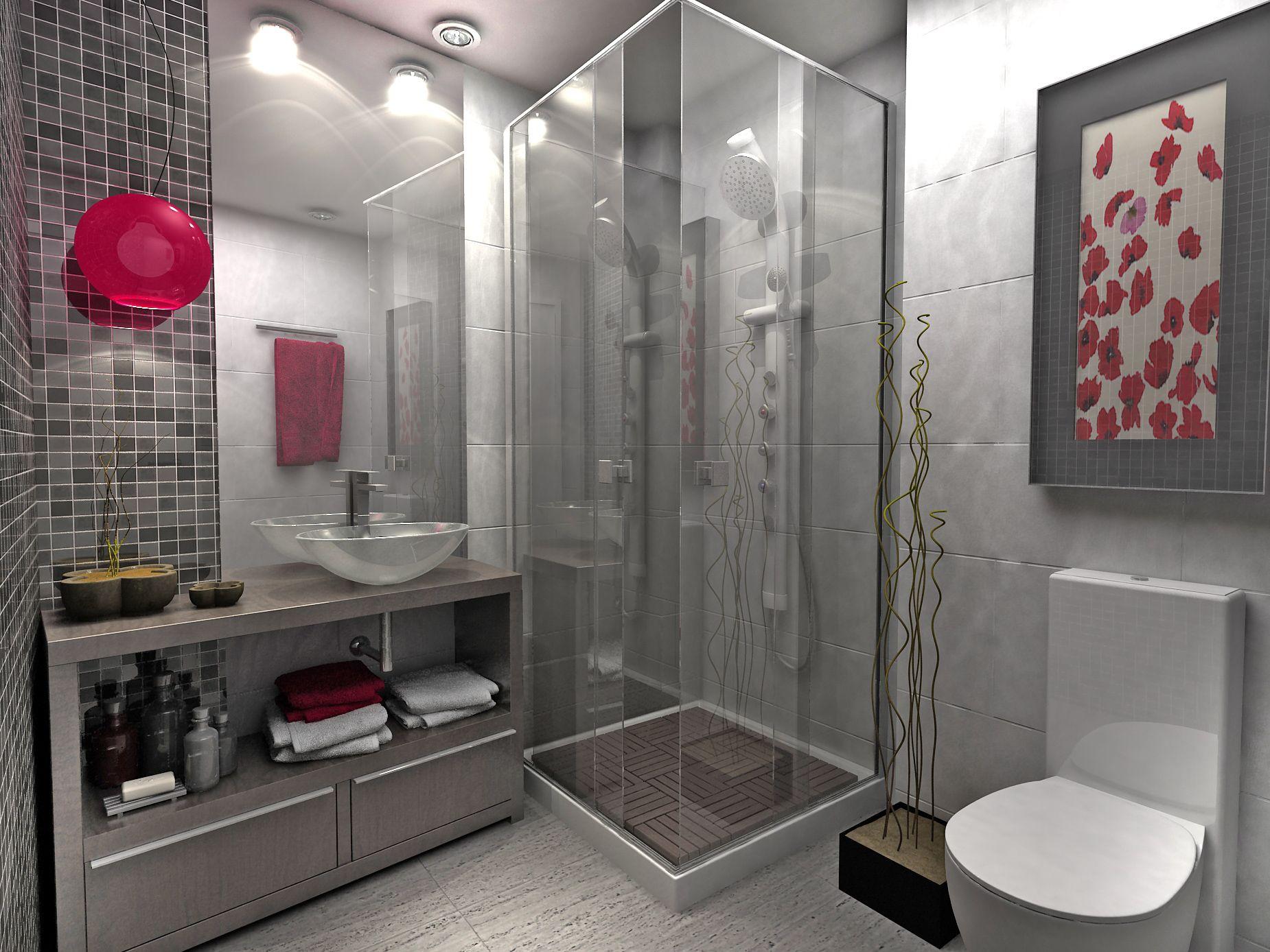 Decoradores de casas elegant piso del decorador pepe leal - Decoradores en madrid ...