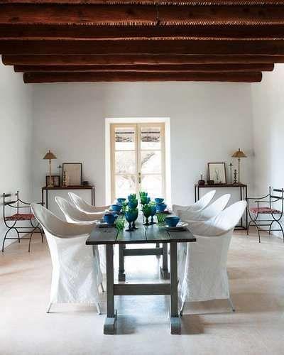 Sensational 10 Dulces Que Hay Que Probar Antes De Morir Casa Verano Cjindustries Chair Design For Home Cjindustriesco