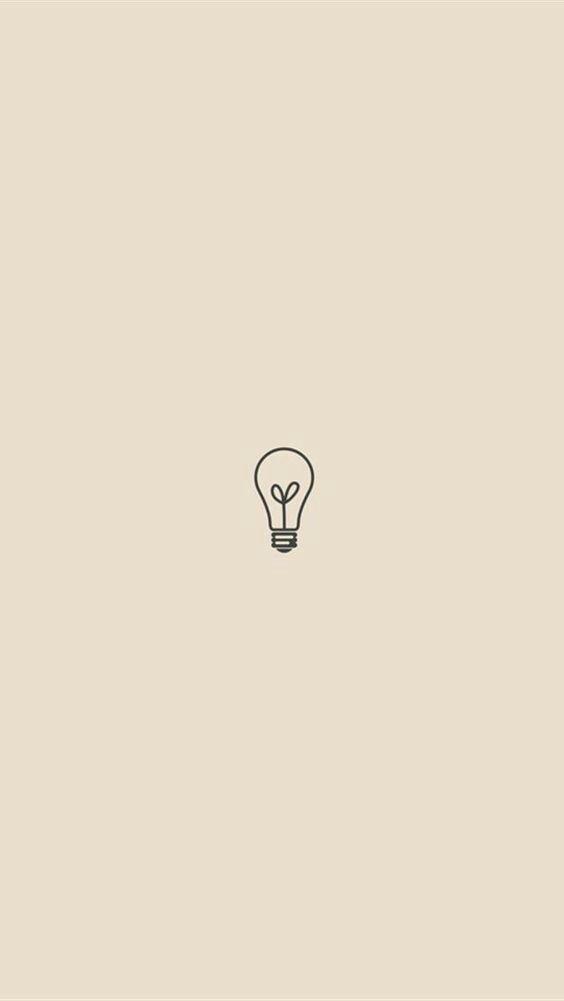 Reb diy trendy tumblr iphone wallpapers Cute simple
