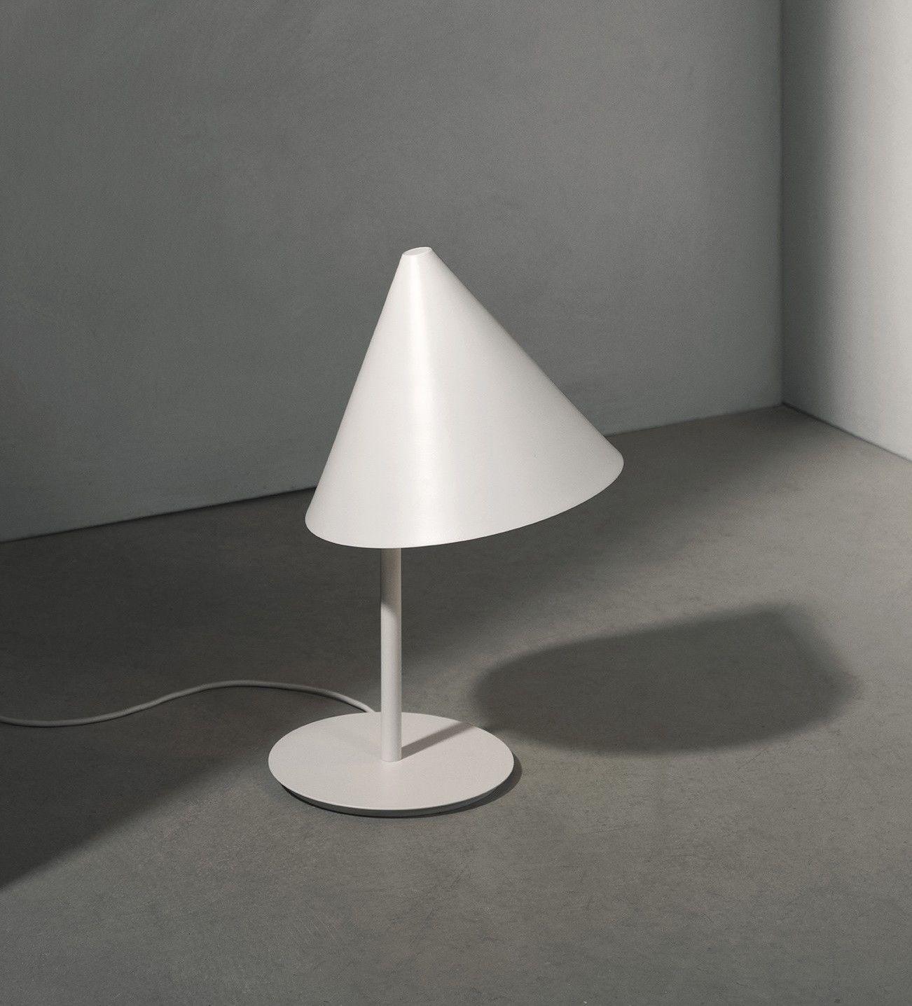 Menu as conic table lamp menu and apartments menu as conic table lamp geotapseo Choice Image