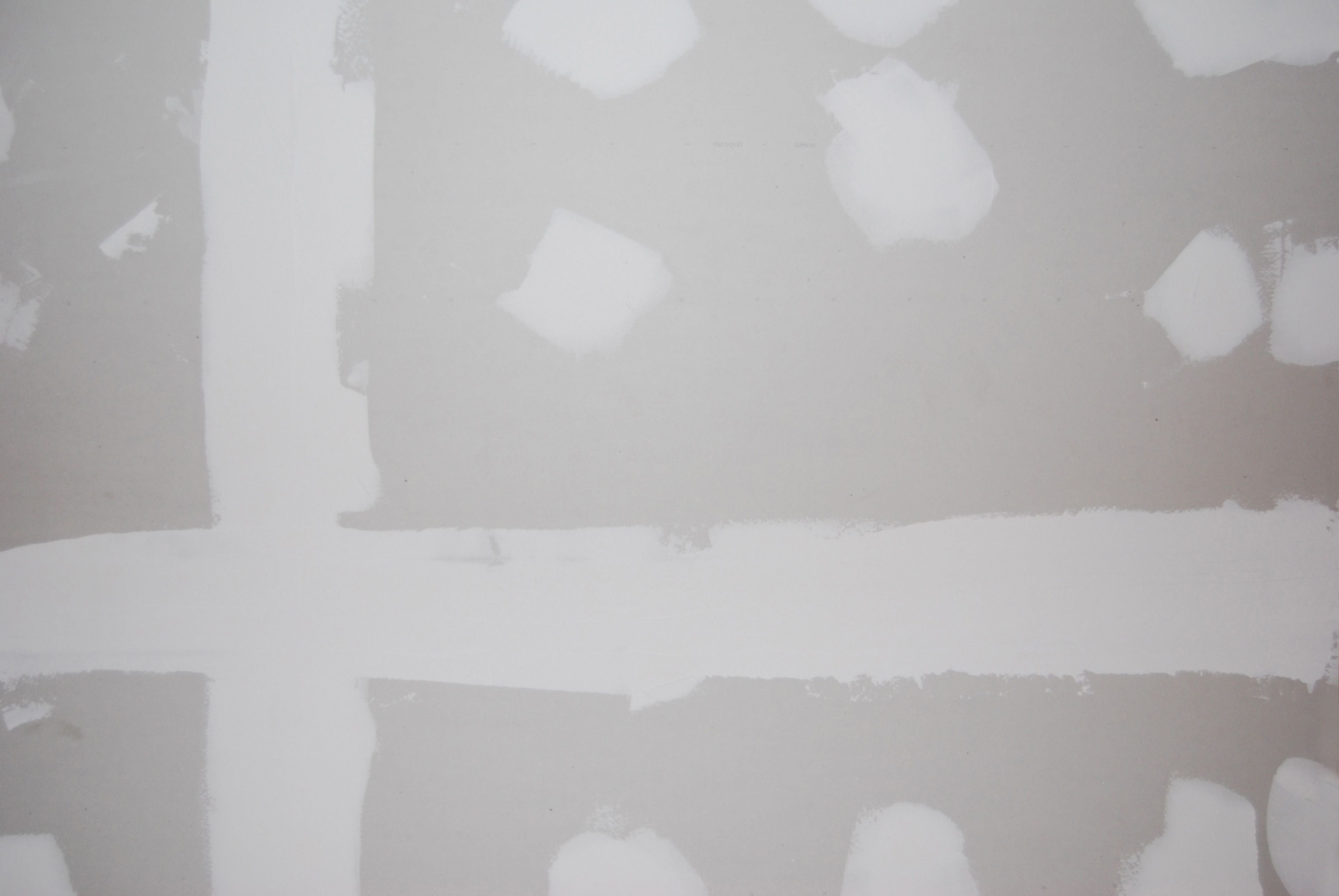 What Is A Level 5 Drywall Finish See Jane Drill Drywall Drywall Finishing Drywall Mud