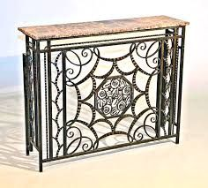 Image result for art nouveau radiator cover