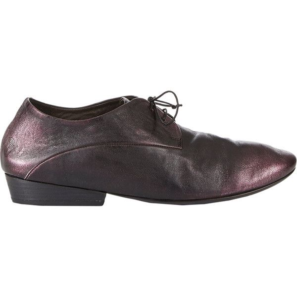 newest Marsèll lace-up oxford shoes discount the cheapest cheap official site XvBPf9