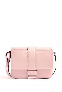 HANDBAGS - Handbags Cedric Charlier Shop For Cheap Online Free Shipping Great Deals Cheap Sale Order Cheapest Price Sale Online Discounts c3L3xbEAC