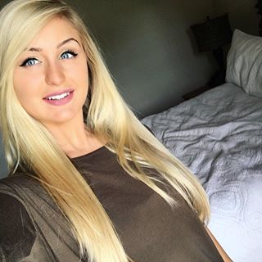 sexy neighbors daughter