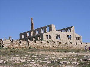 https://www.google.es/search?q=archittetura archeologica industriale