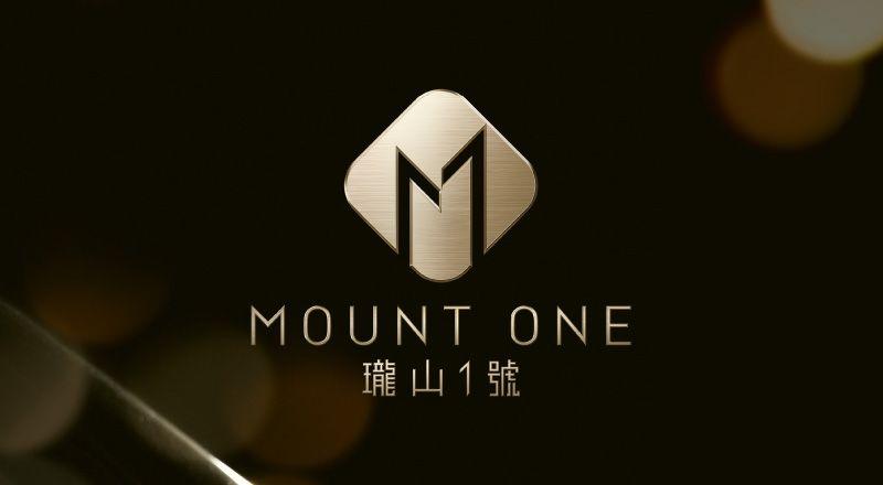 瓏山1號 | 平面圖 FloorPlan.hk
