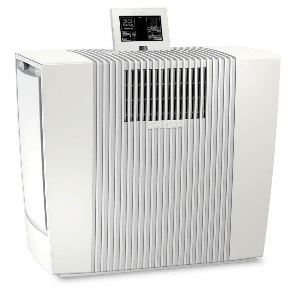 Venta Epurateurs Dair Humidificateur Lp 60 Ultra épurateur